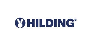 Hilding-01