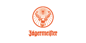Jager-01