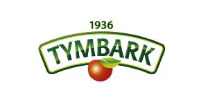 Tymbark-01