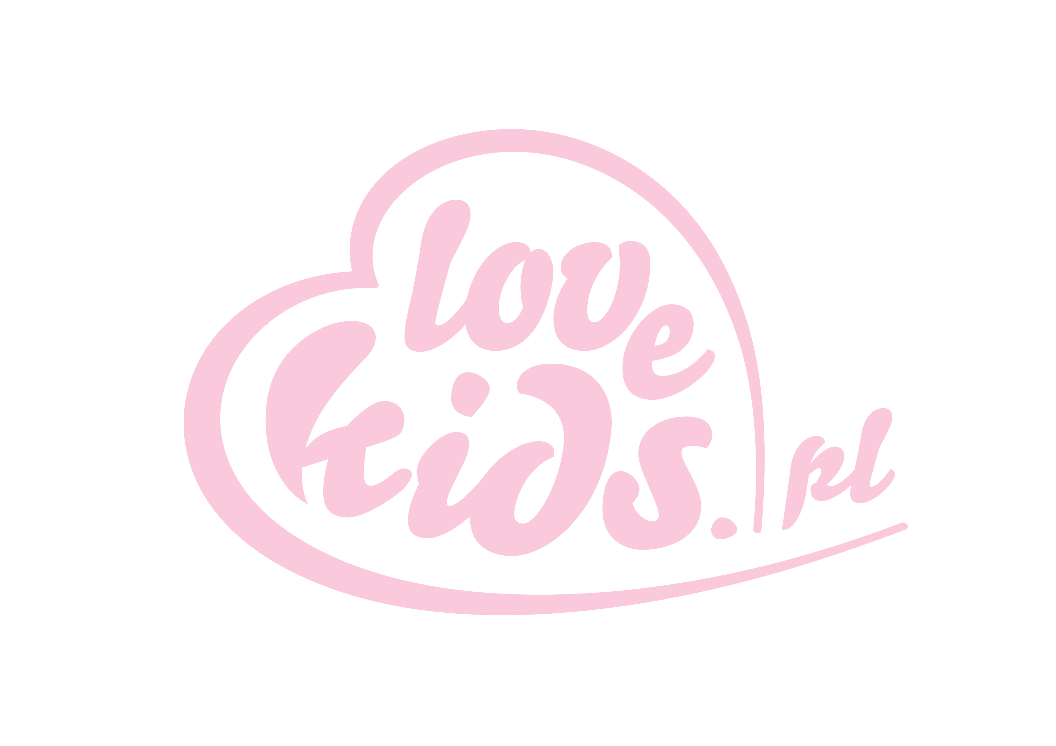 Logo_lovekids