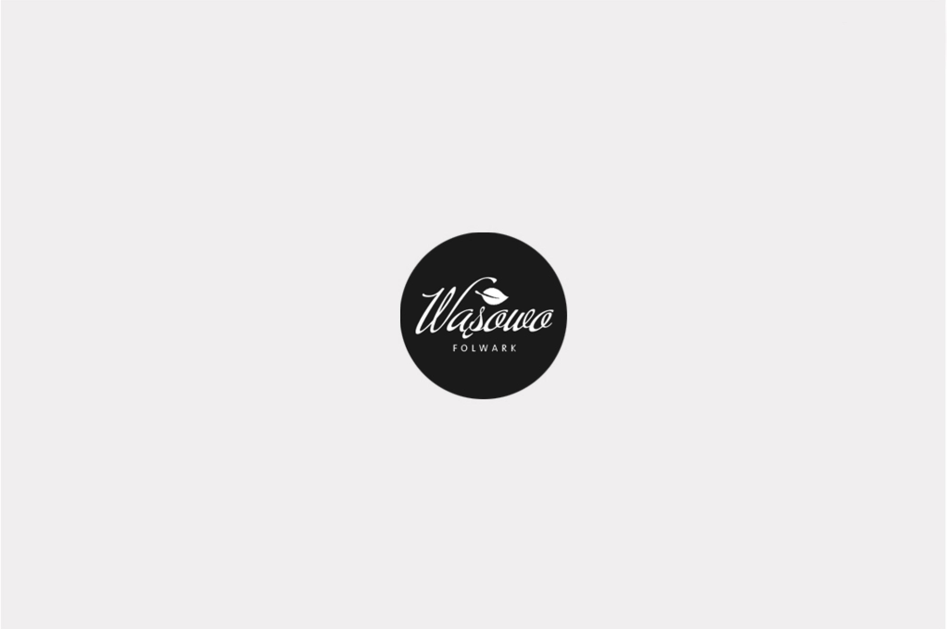 SIMPLICITY_FOLWARK WASOWO_1-1