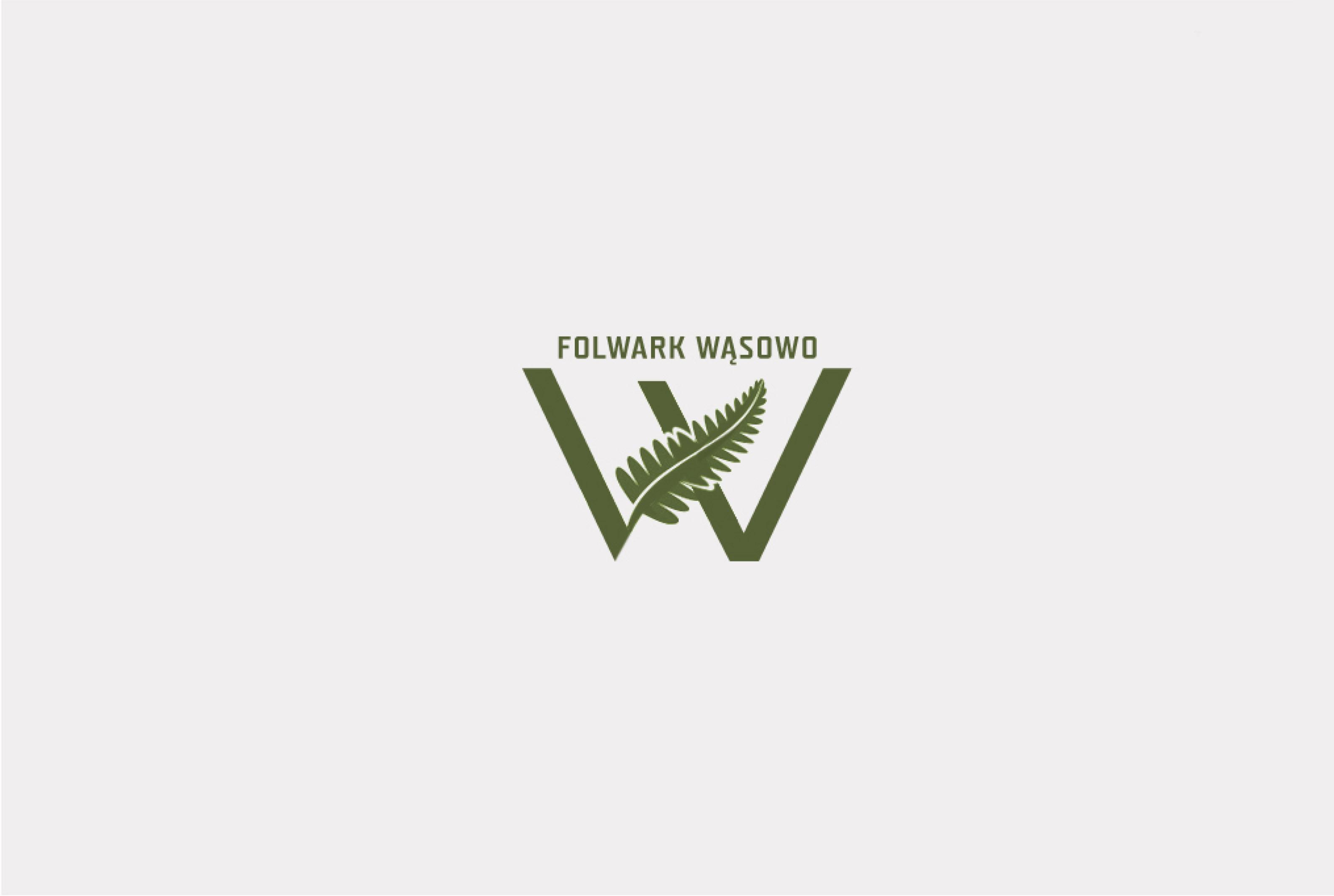 SIMPLICITY_FOLWARK WASOWO_4-1