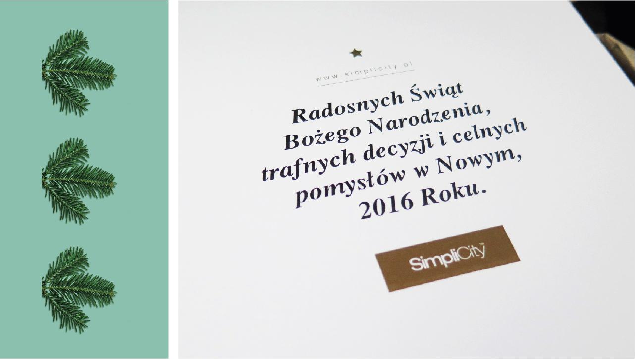kartka-01