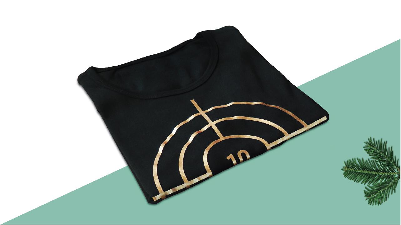 koszulka-01